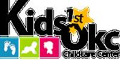 Kids1st-OKC
